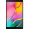"Tablet Samsung Galaxy Tab A (2019) 10.1"" Octa Core 2GB 32GB Cam 8/5MP 4G Android Black"