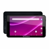 "Tablet Sunstech TAB781 Black 7"" 1GB 8GB Android"