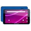 "Tablet Sunstech TAB781 Blue QC 1.2GHz 1GB RAM 8GB 7"" Android 8.1"