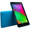 Tablet X-70 Woxter 1GB 16GB Blue