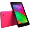 Tablet X-70 Woxter 1GB 16GB Pink