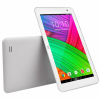 Tablet X-70 Woxter 1GB 16GB White