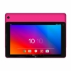Tablet X-100 Woxter 1GB 16GB