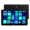 "Tablet Woxter X-200 PRO 10.1""/ 3GB/ 64GB/ Negro"