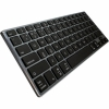 Teclado Bluetooth Subblim 3ADC201 Advance Compact Grey