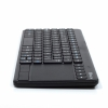 Teclado Inalambrico NGS TV Warrior