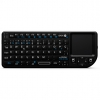 Teclado Inalambrico para Smart TV Leotec LERK05