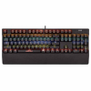 Teclado Mecanico Gaming Keep-Out F115