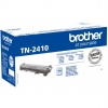 Toner Brother TN2410 Negro