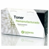 Toner Compatible Brother Laser TN-2420