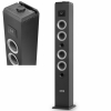 Torre de Sonido SPC Breeze 10W Bluetooth