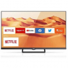 "TV Engel 32"" LE3282SM HD WiFi Smart TV Netflix [REACONDICIONADA]"