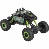 UGO CAR RC Climber