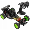 UGO CAR RC Scorpio