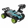 UGO CAR RC Scout