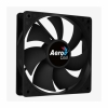 Ventilador Aerocool Force 8 Black