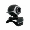 Webcam con Microfono Xpress Cam-300