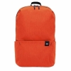 Xiaomi Mi Casual Daypack Orange 34x23x13