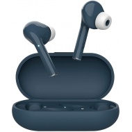 Auriculares Bluetooth Trust Nika Touch Blue