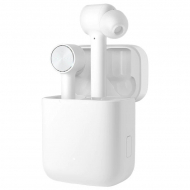 Auriculares Bluetooth Xiaomi Mi True Wireless Lite Blancos