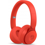 Auriculares Inalámbricos Beats Solo Pro More Matte Pharrell Williams