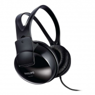Auriculares Philips SHP1900