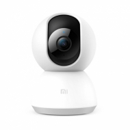 Camara Wifi Xiaomi Mi Home Security Camera 360º 1080p