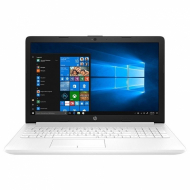 Portatil HP 15S-FQ1048NS i5-1035G1 1.0GHz 8GB 512GB SSD 15.6