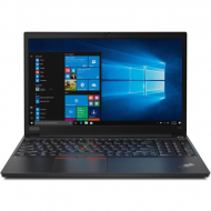 Portátil Lenovo ThinkPad E15 20RD0032SP Intel Core i3-10110U/ 8GB/ 256GB SSD/ 15.6