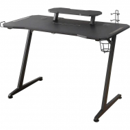 Mesa Gaming Woxter Stinger Gaming Desk Elite