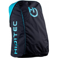 Mochila Hiditec Urban Pack BACK10002 15.6