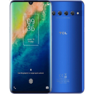 Movil TCL 10 Plus 6GB 64GB 6.47