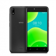 Movil Wiko Y50 5