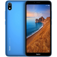 Movil Xiaomi Redmi 7A 5.45