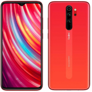 Movil Xiaomi Redmi Note 8 Pro 6.53
