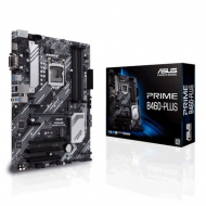 Placa Base ASUS Prime B460M-PLUS