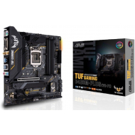 Placa Base ASUS TUF Gaming B460M-PLUS Wi-Fi