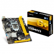 Placa Base Biostar H110MHV3