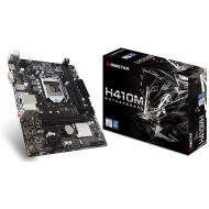 Placa Base Biostar H410MH