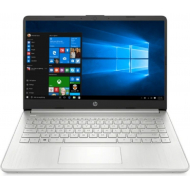 Portatil HP 14S-DQ1029NS i5-1035G1 1.0GHz 8GB 256GB SSD 14
