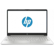 Portatil HP 15S-FQ1124NS i5-1035G1 1.0GHz 8GB 256GB SSD FreeDOS Plata