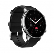 Smartwatch Huami Amazfit GTR 2 Classic Edition Negro