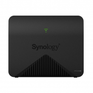 Router Mesh Synology MR2200ac