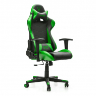 Silla Gaming Woxter Stinger Station Green
