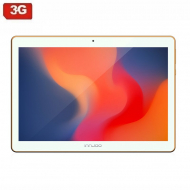 Tablet Innjoo F106 Plus 10.1