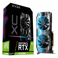 Tarjeta Grafica EVGA GeForce RTX 2080 SUPER XC GAMING 8GB