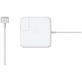 Adaptador De Corriente Apple Magsafe 2 Macbook Pro Con Retina 85W