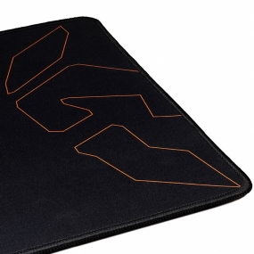 Alfombrilla Krom Knout Speed Gaming
