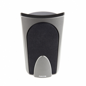 Altavoces 2.0 NGS SoundBand 150 4W RMS