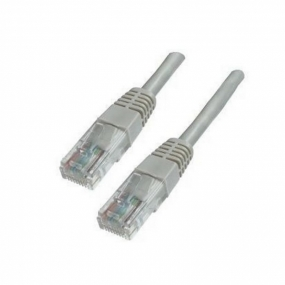 Cable De Red Equip Cat.6 10/100/1000 2m